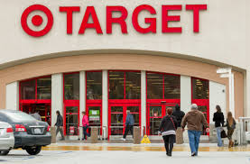 25 Ways to Save Money at Target2