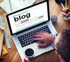 9 Ways to Make Money Blogging